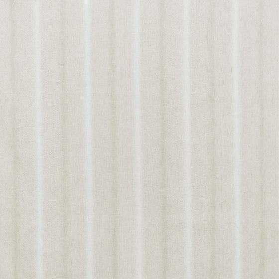 Yano - 0006 by Kinnasand | Drapery fabrics