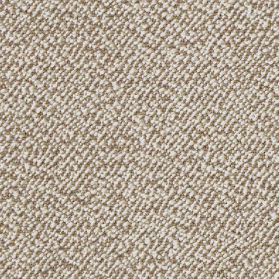 Sera Almond di rohi | Tessuti decorative