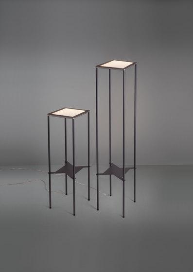 OPPO Floor lamp von Karboxx | Standleuchten