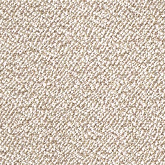 Sera Calla by rohi | Drapery fabrics