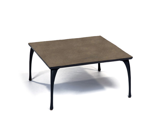 Tadao coffee table by Lambert | Coffee tables