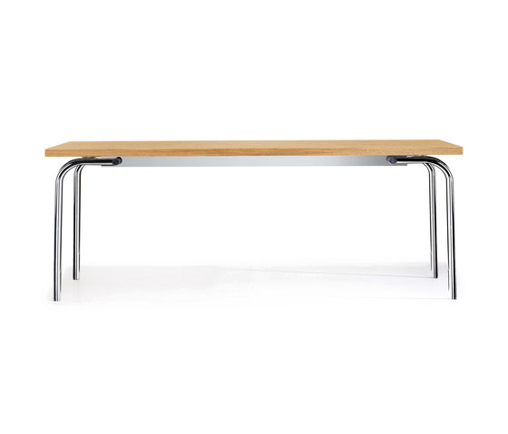 Camel Table by VS | Dining tables