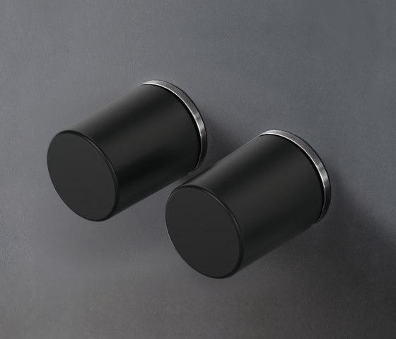 UP & DOWN TAP UDT57 by CEADESIGN   Bathroom taps accessories