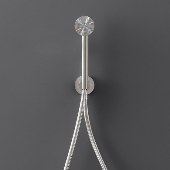 Free Ideas FRE94 by CEADESIGN | Shower controls