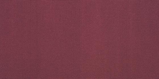 UMBRIA III - 166 by Création Baumann | Drapery fabrics