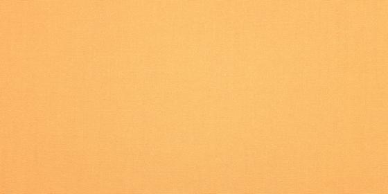 UMBRIA III - 169 by Création Baumann | Drapery fabrics