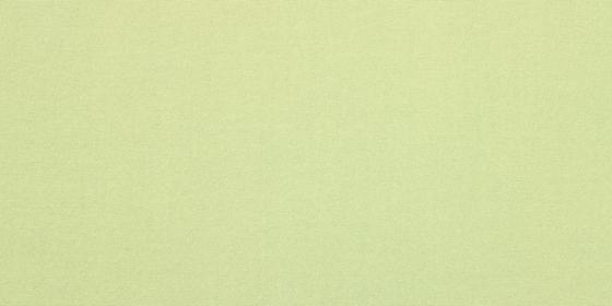 UMBRIA III - 211 de Création Baumann | Tejidos decorativos