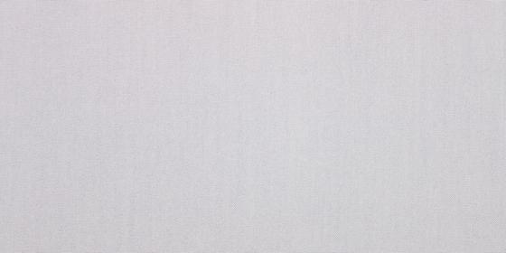 UMBRIA III - 280 - 2115 de Création Baumann | Tejidos decorativos
