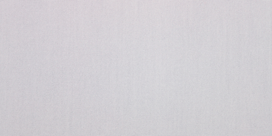 UMBRIA III - 280 - 2115 by Création Baumann | Drapery fabrics