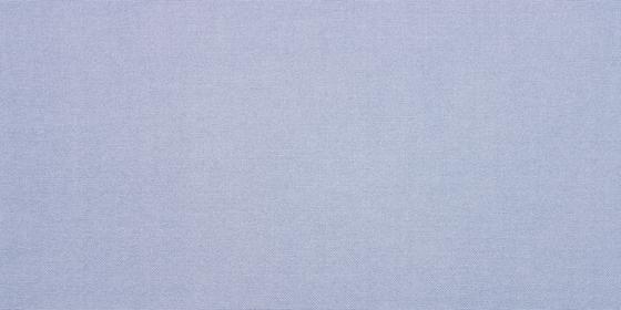 UMBRIA III - 280 - 2116 by Création Baumann | Drapery fabrics