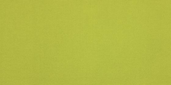UMBRIA III - 150 R - 7213 di Création Baumann | Tessuti decorative