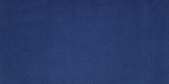 VELOS II - 15 di Création Baumann | Tessuti decorative