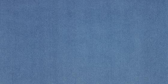VELOS II - 19 by Création Baumann | Drapery fabrics