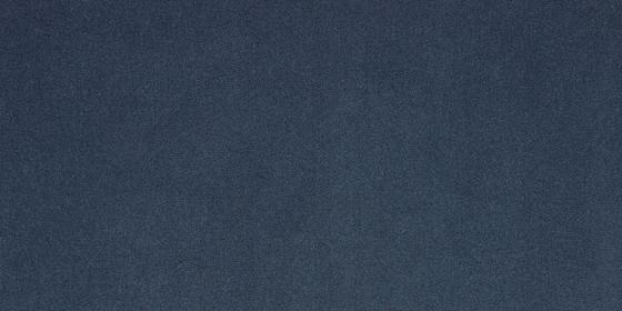 VELOS II - 20 by Création Baumann | Drapery fabrics
