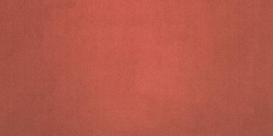 VELOS II - 27 by Création Baumann   Drapery fabrics