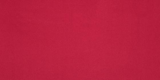 VELOS II - 28 by Création Baumann | Drapery fabrics
