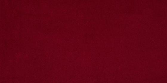 VELOS II - 30 by Création Baumann | Drapery fabrics