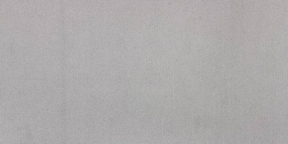 VELOS II - 42 by Création Baumann | Drapery fabrics