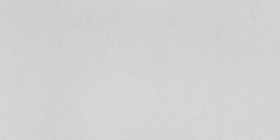 VELOS II - 43 by Création Baumann | Drapery fabrics