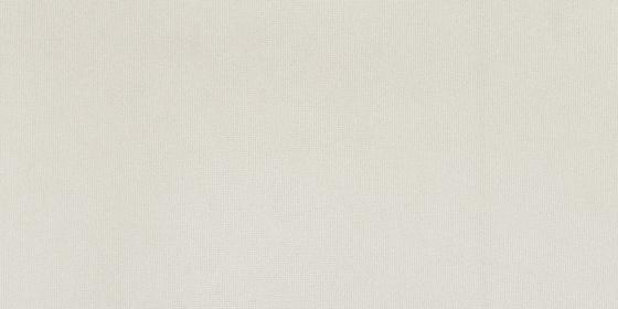VELOS II - 44 by Création Baumann | Drapery fabrics