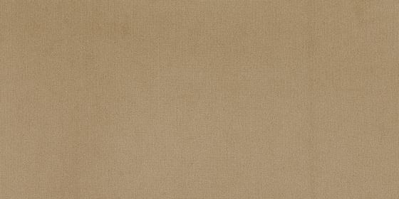 VELOS II - 47 by Création Baumann | Drapery fabrics