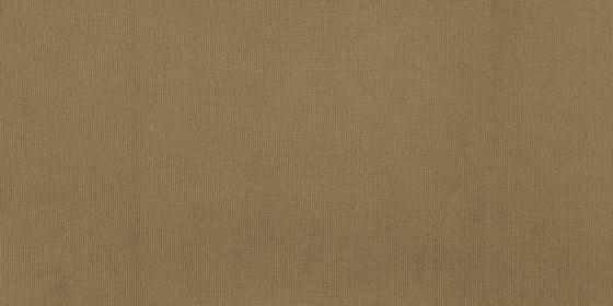VELOS II - 59 by Création Baumann | Drapery fabrics