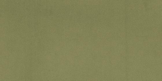 VELOS II - 61 by Création Baumann | Drapery fabrics