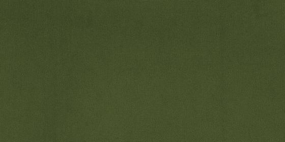 VELOS II - 62 by Création Baumann | Drapery fabrics