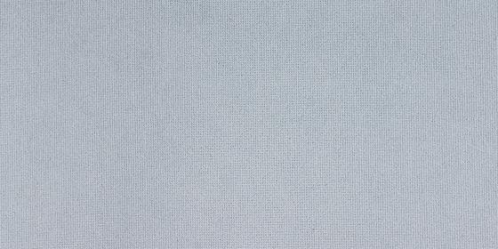VELOS II - 66 by Création Baumann | Drapery fabrics