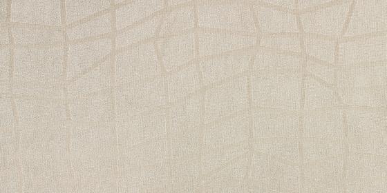 VELOS STRATO - 146 by Création Baumann | Drapery fabrics