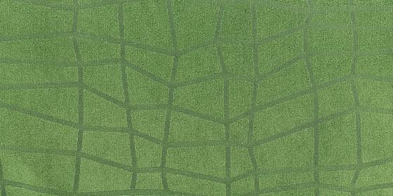 VELOS STRATO - 162 by Création Baumann   Drapery fabrics