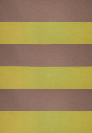 VERONA - 546 di Création Baumann | Tessuti decorative