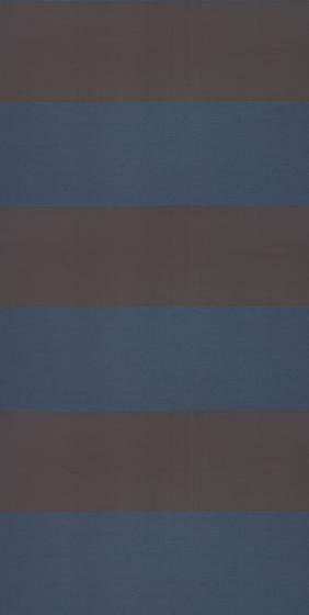 VERONA - 550 by Création Baumann | Drapery fabrics