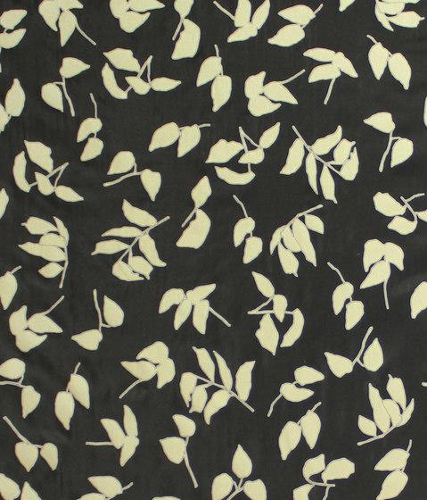 WIND - 5 by Création Baumann | Drapery fabrics
