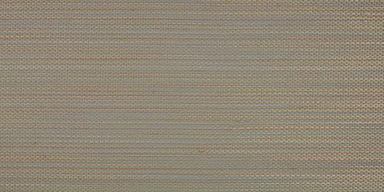 ZETACOUSTIC - 89 by Création Baumann   Drapery fabrics