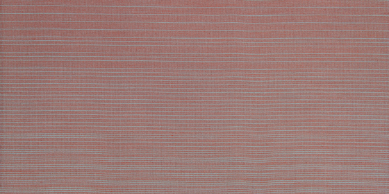 ALBA - 206 von Création Baumann | Panel glides