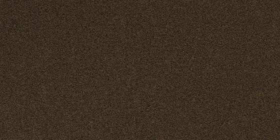 ALEX - 802 by Création Baumann | Drapery fabrics