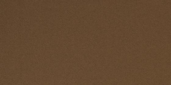 ALEX - 803 von Création Baumann | Dekorstoffe