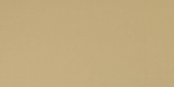 ALEX - 806 von Création Baumann | Dekorstoffe