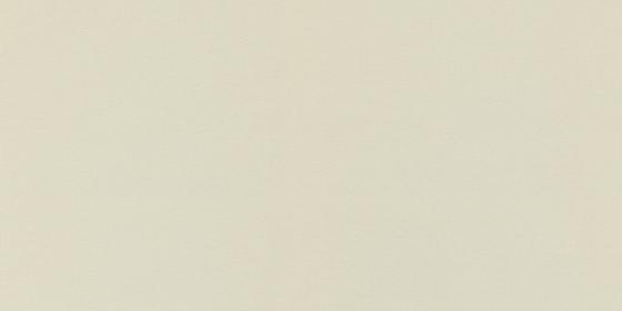 ALEX - 808 by Création Baumann | Drapery fabrics
