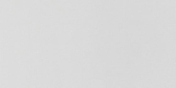 ALEX - 809 de Création Baumann | Revêtements de murs