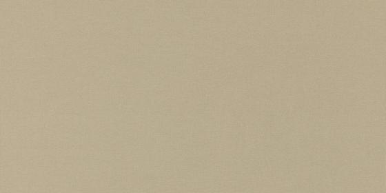 ALEX - 812 von Création Baumann | Drapery fabrics