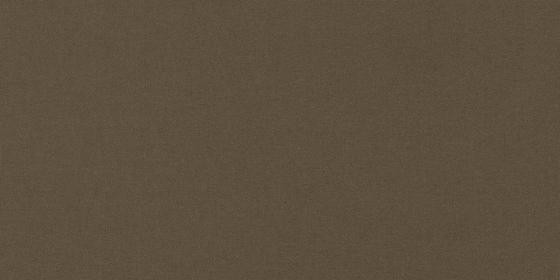 ALEX - 814 von Création Baumann | Dekorstoffe