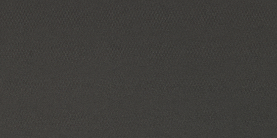 ALEX - 818 by Création Baumann | Drapery fabrics