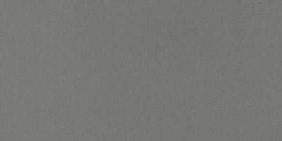 ALEX - 820 de Création Baumann | Tissus de décoration