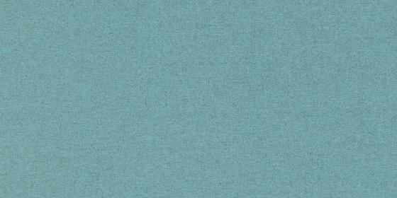 ALEX - 824 di Création Baumann | Tessuti decorative