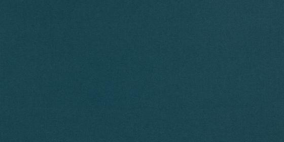 ALEX - 827 by Création Baumann | Drapery fabrics