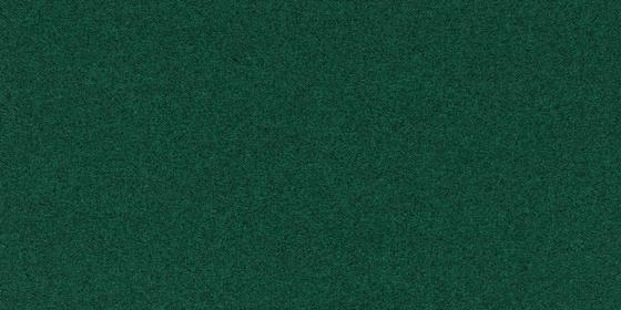 ALEX - 829 by Création Baumann | Drapery fabrics