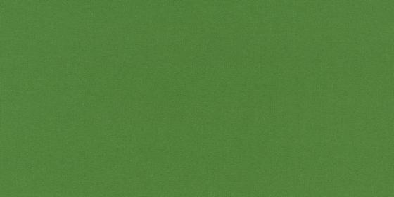 ALEX - 830 by Création Baumann | Drapery fabrics