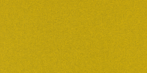 ALEX - 831 de Création Baumann | Drapery fabrics